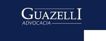 Guazelli Advocacia