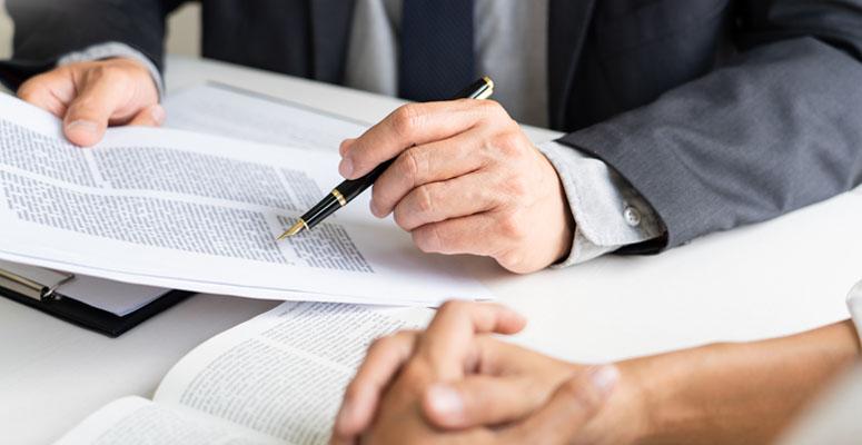 Consultoria e Direito Sistêmico